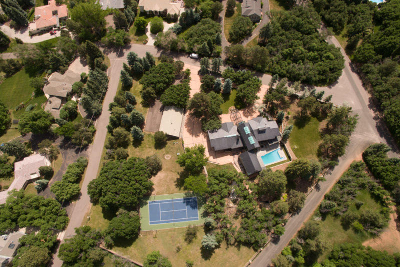 Aerial Photography, DJI, Commercial Photography,